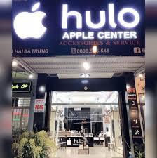 Top cửa hàng bán điện thoại iPhone uy tín tại Bình Dương
