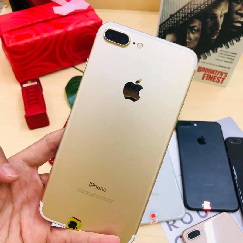 Top cửa hàng bán điện thoại iPhone uy tín tại Hà Nam