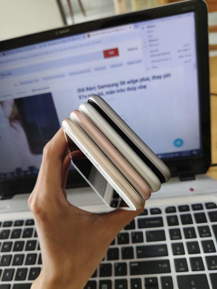 Top cửa hàng bán điện thoại iPhone uy tín tại Hưng Yên
