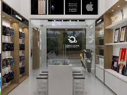 Top cửa hàng bán điện thoại iPhone uy tín tại Sơn La