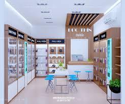 Top cửa hàng bán điện thoại uy tín tại Điện Biên