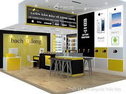 Top cửa hàng bán điện thoại xách tay giá rẻ tại Ninh Bình