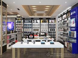 Top cửa hàng bán phụ kiện điện thoại tại Ninh Bình