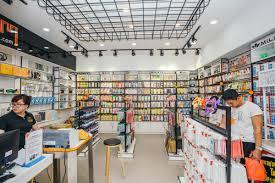 Top cửa hàng bán phụ kiện iPhone tại Đà Lạt