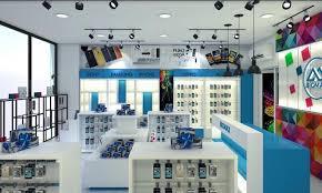 Top cửa hàng bán phụ kiện iPhone tại Ninh Bình