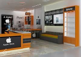 Top cửa hàng bán phụ kiện iPhone tại quận Hai Bà Trưng, Hà Nội