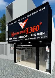 Top cửa hàng bán phụ kiện iPhone tại quận Thanh Xuân, Hà Nội