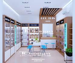 Top cửa hàng phụ kiện điện thoại iPhone tại quận Đống Đa, Hà Nội