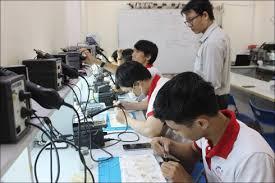 Top cửa hàng sửa chữa iPhone tốt nhất tại Biên Hòa