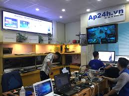 Top cửa hàng sửa chữa iPhone tốt nhất tại Đà Nẵng