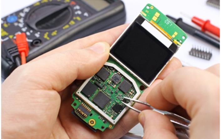 Top cửa hàng sửa chữa iPhone tốt nhất tại Vũng Tàu