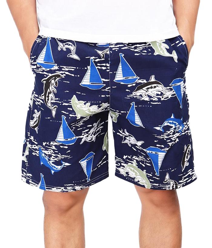 Top shop quần short nam giá rẻ uy tín tại Phù Cát Bình Định