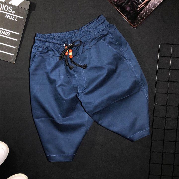 Top shop quần short nam giá rẻ uy tín tại Hoài Ân Bình Định