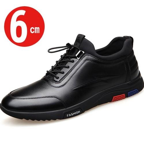 Top shop giày tăng chiều cao nam giá rẻ uy tín tại Biên Hòa Đồng Nai