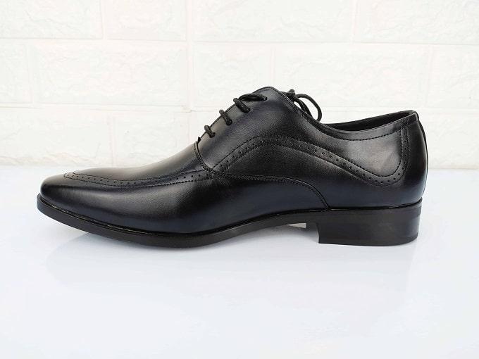Top shop giày tây nam giá rẻ uy tín tại Thống Nhất Đồng Nai