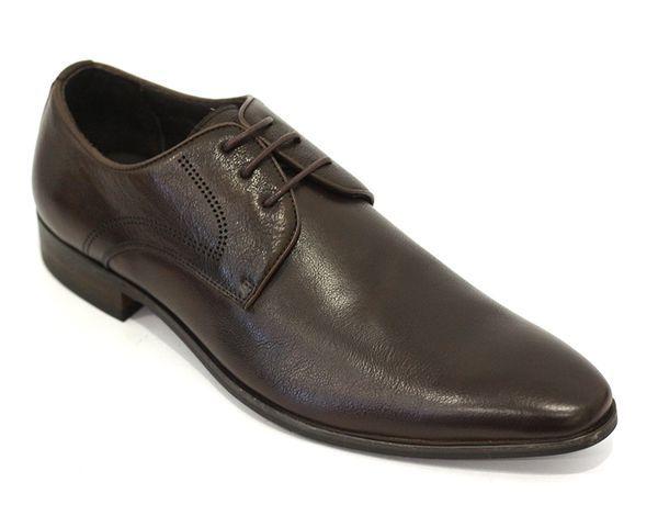 Top shop giày tây nam giá rẻ uy tín tại Vĩnh Cửu Đồng Nai