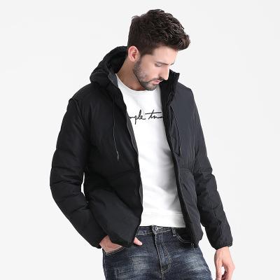 Top shop áo khoác nam giá rẻ uy tín tại Thủ Dầu Một Bình Dương