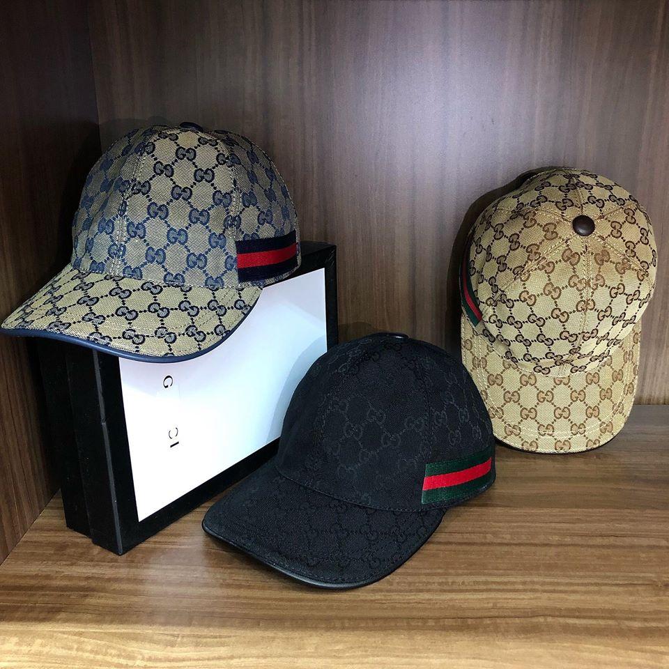 Top shop mũ nón nam giá rẻ uy tín tại Cần Thơ