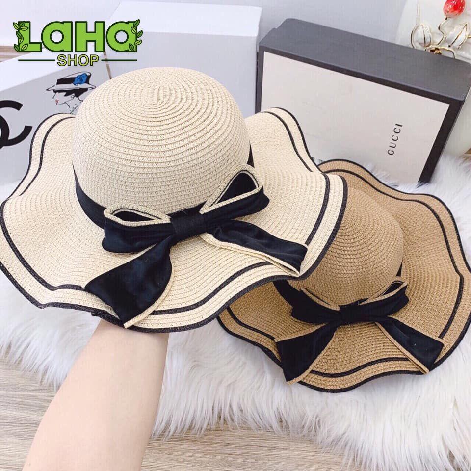 Top shop mũ nón nữ giá rẻ uy tín tại An Giang