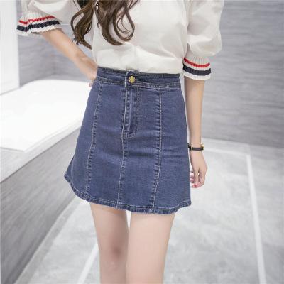 Top shop chân váy nữ giá rẻ uy tín tại Vũng Tàu