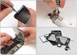 Top cửa hàng sửa chữa iPhone tốt nhất tại Hưng Yên