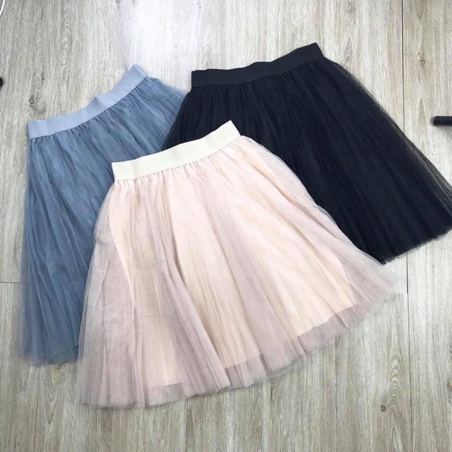 Top shop chân váy nữ giá rẻ uy tín tại Ninh Kiều Cần Thơ