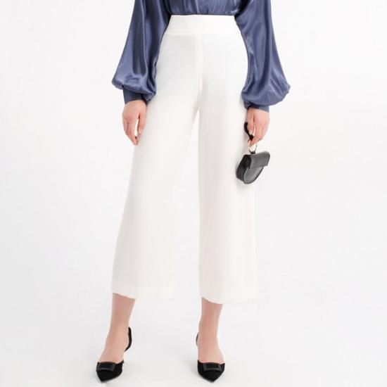 Top shop quần kiểu nữ giá rẻ uy tín tại đường Nguyễn Gia Trí (D2), P.25, Q.Bình Thạnh