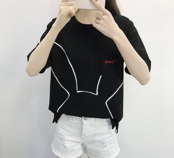 Top shop áo thun nữ giá rẻ uy tín tại P.An Phú, Q.Ninh Kiều, TP.Cần Thơ