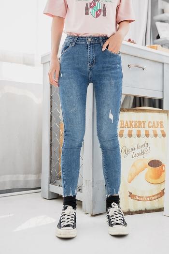 Top shop quần jean nữ đẹp tại Phường 10, Q.Gò Vấp, HCM