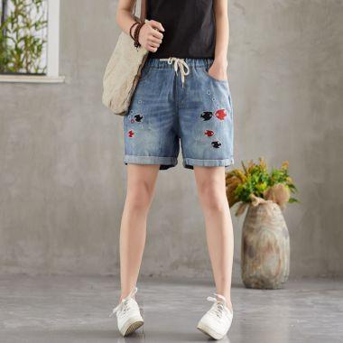 Top shop quần kiểu nữ đẹp tại Phường 25, Q.Bình Thạnh, HCM