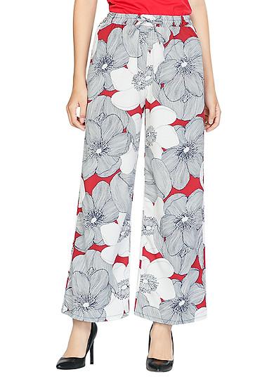 Top shop quần kiểu nữ đẹp tại Phường 10, Q.Gò Vấp, HCM