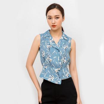Top shop áo kiểu nữ cao cấp tại Phường 10, Q.Gò Vấp, HCM