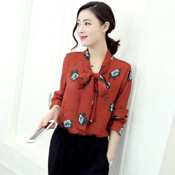 Top shop áo sơ mi nữ cao cấp tại P.An Phú, Q.Ninh Kiều, TP.Cần Thơ
