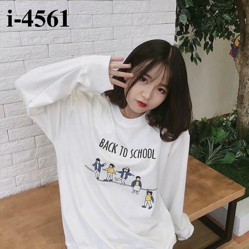 Top shop áo thun nữ cao cấp tại Phường 10, Q.Gò Vấp, HCM