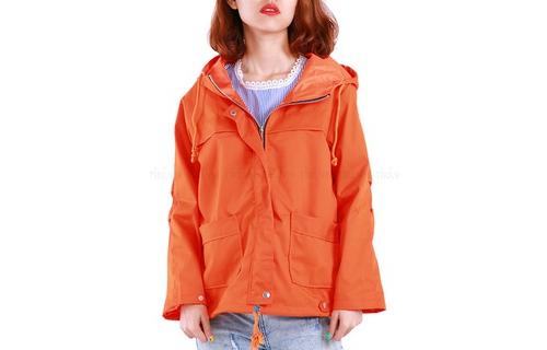 Top shop áo khoác nữ cao cấp tại Phường 10, Q.Gò Vấp, HCM