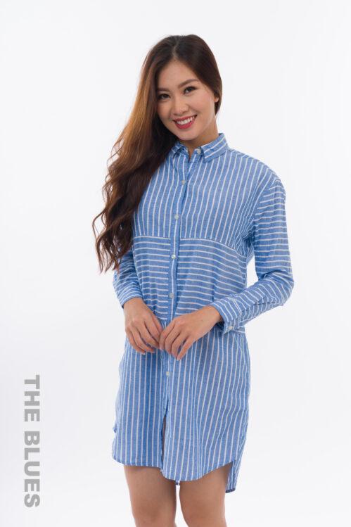 Top shop đầm nữ cao cấp tại Phường 10, Q.Gò Vấp, HCM