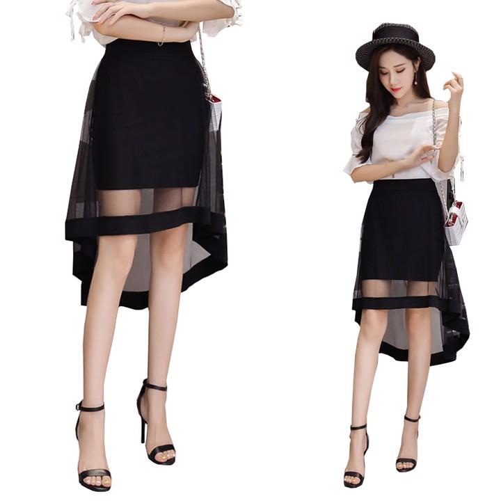 Top shop chân váy nữ cao cấp tại Phường 10, Q.Gò Vấp, HCM