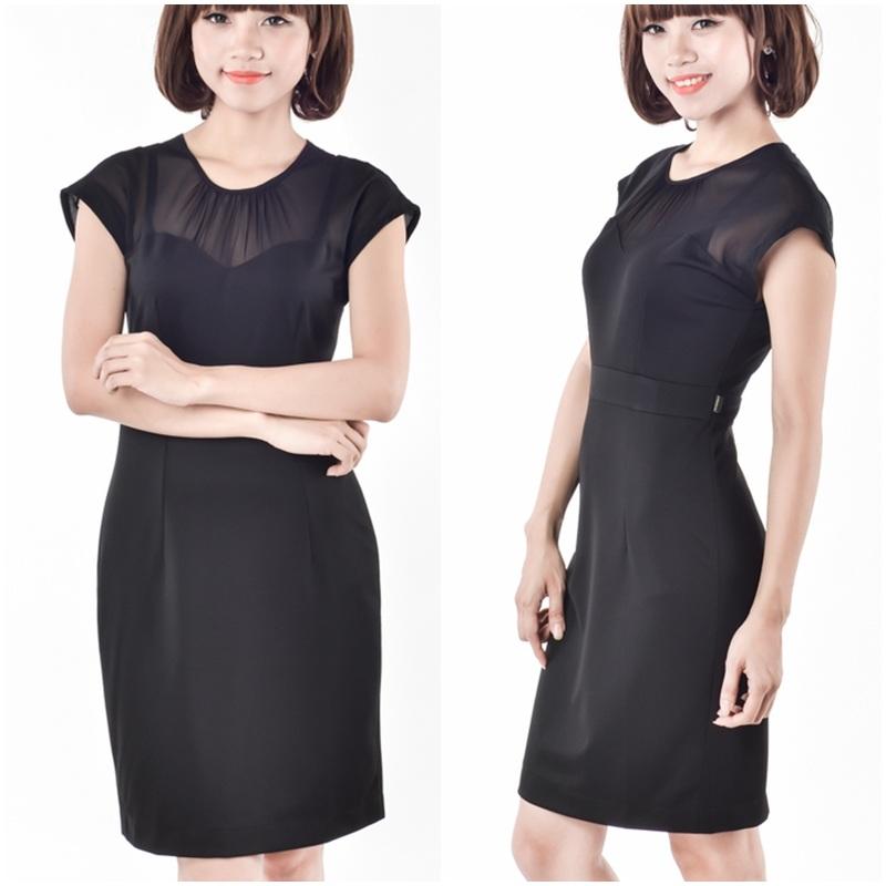 Top shop đầm nữ cao cấp tại P.An Phú, Q.Ninh Kiều, TP.Cần Thơ