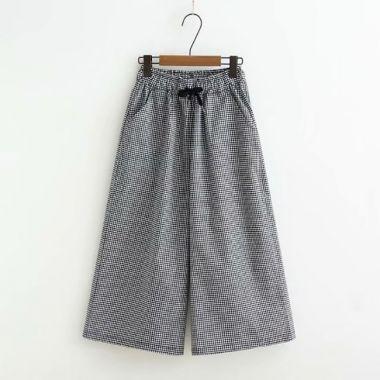 Top shop quần kiểu nữ cao cấp tại Phường 25, Q.Bình Thạnh, HCM