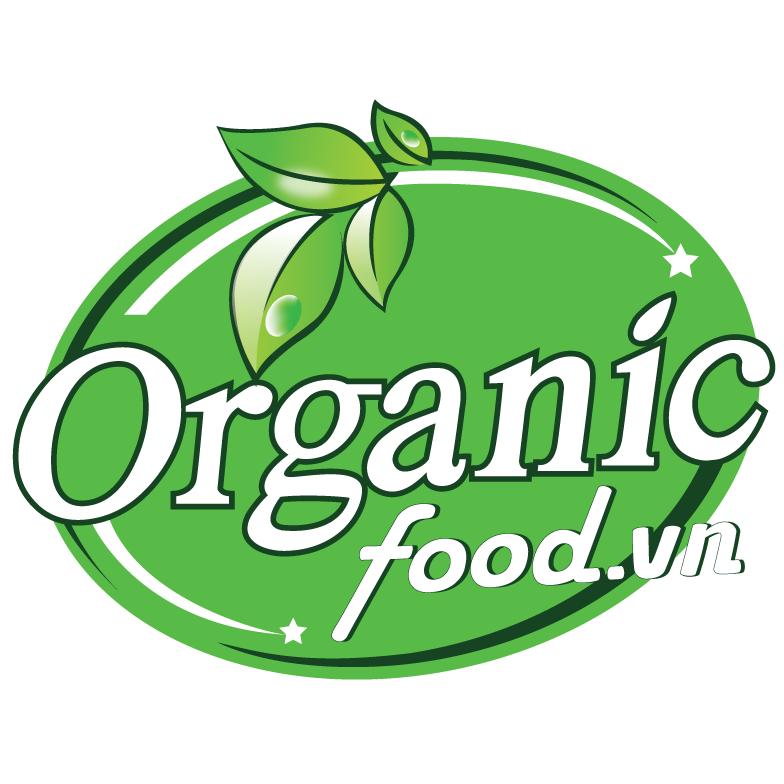 Cửa hàng thực phẩm Organic Food