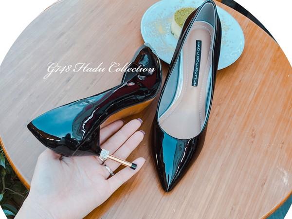 Top xưởng sỉ giày nữ giá rẻ chất lượng tại H.Sóc Sơn, Hà Nội