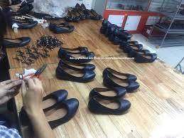 Top xưởng sỉ giày nữ giá rẻ chất lượng tại H.Thanh Oai, Hà Nội