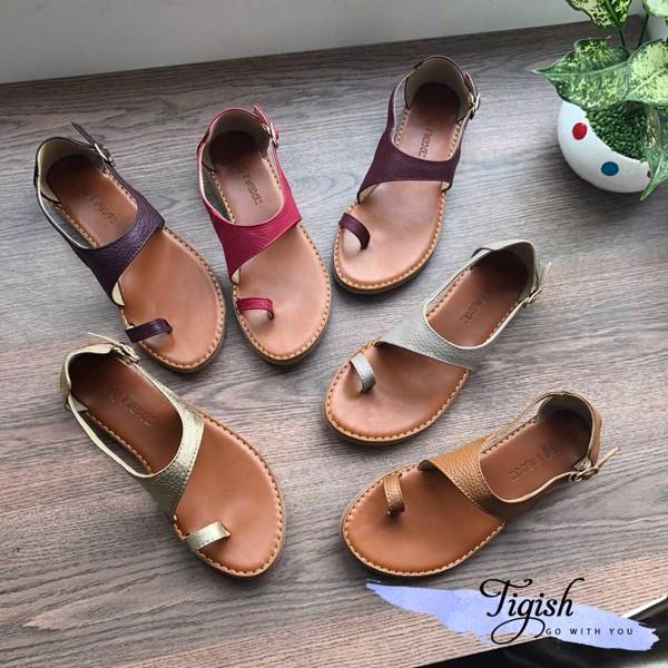 Top xưởng sỉ giày nữ giá rẻ chất lượng tại H.Thường Tín, Hà Nội