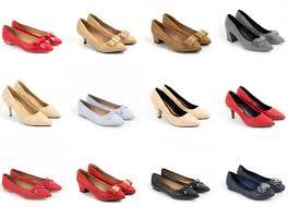 Top xưởng sỉ giày nữ giá rẻ chất lượng tại quận H.Bạch Long Vĩ, Hải Phòng
