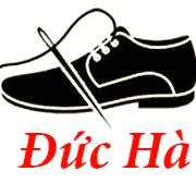 Xưởng sỉ giày dép nam Đức Hà