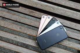 Top cửa hàng bán iphone quốc tế tốt nhất tại Bình Phước
