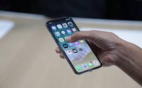 Top cửa hàng bán iphone quốc tế tốt nhất tại Gia Lai
