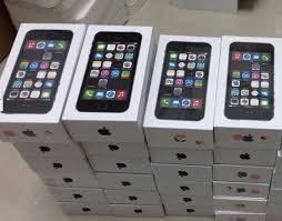Top cửa hàng bán iphone quốc tế tốt nhất tại TP.Ninh Bình