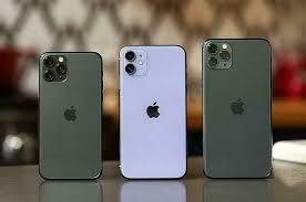 Top cửa hàng bán iphone quốc tế tốt nhất tại TP.Nam Định