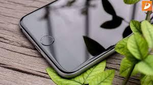 Top cửa hàng bán iphone quốc tế tốt nhất tại Thanh Hóa